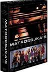 Matroesjka's (2005)