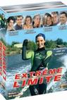 Extrême limite (1994)
