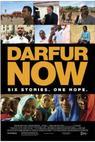 Darfur Now (2007)