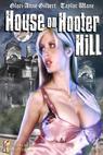 Dům na kopci (2007)