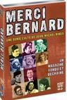 Merci Bernard (1982)