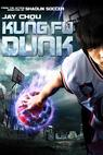 Kung-Fu (2008)