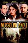 Mussolini a já (1985)