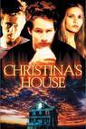 Christina's House (1999)