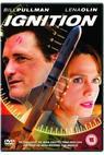 Ignition (2005)