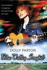 Blue Valley Songbird (1999)