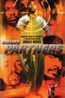 Crime Partners 2000 (2001)
