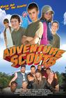 Scouts Honor (2008)