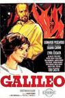 Galileo (1969)