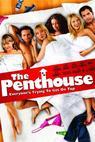 Penthouse (2008)