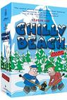 Chilly Beach (2003)