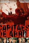 Capitães de Abril (2000)