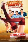Bachelor Party 2: The Last Temptation (2008)