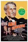 Able Edwards (2004)