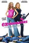 Ex-Terminators (2009)