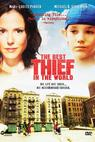 The Best Thief in the World (2004)
