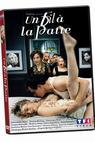Un fil à la patte (2005)