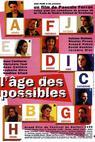 Âge des possibles, L' (1995)