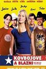 Kovbojové a blázni (2002)