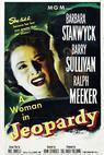 Jeopardy (1953)