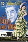 Belle de Cadix, La (1953)