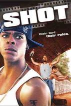 Plakát k traileru: Focus
