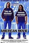 American Movie (1999)
