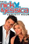 The Nick & Jessica Variety Hour (2004)