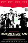 Waffenstillstand (2009)