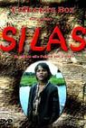 Silas (1981)