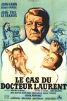Případ doktora Laurenta (1957)