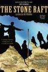 Balsa de piedra, La (2002)