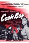 Cosh Boy (1952)