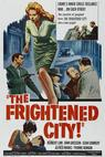 The Frightened City (1961)