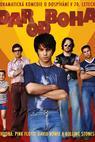 Dar od Boha (2005)