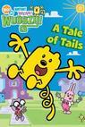 Wow Wow Wubbzy (2006)