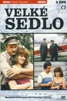 Velké sedlo (1985)