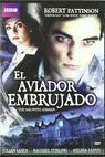 Pohřbené duše (2006)