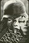 Vel'ká noc a vel'ky deň (1975)
