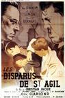 Disparus de Saint-Agil, Les (1938)