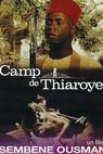 Tábor v Thiaroye (1987)