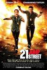 Jump Street 21 (2011)