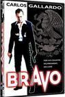Bravo (1998)