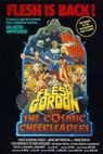 Flesh Gordon 2 (1989)