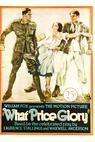 What Price Glory (1926)
