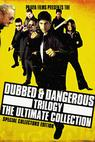 Dubbed and Dangerous 3 (2004)