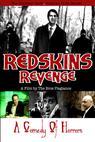 Redskins Revenge (2008)