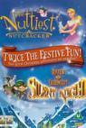 The Nuttiest Nutcracker (1999)