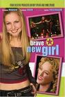 Odvážná holka (2004)