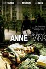 The Diary of Anne Frank (2008)